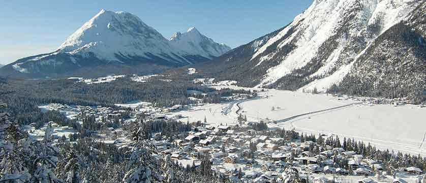 Austria_Seefeld_Resort-view3.jpg